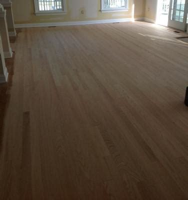 hardwood floor refinishing city nj 08226