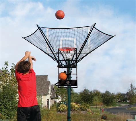 ic basketball rebounder airborne athletics