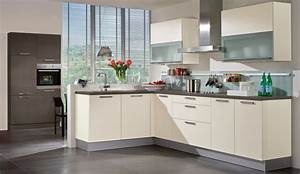 Küchen Farben Trend : trend einbauk che alba magnolie k chen quelle ~ Markanthonyermac.com Haus und Dekorationen