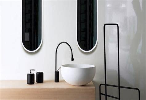 rubinetti gessi gessi rubinetteria per bagno e cucina ma non