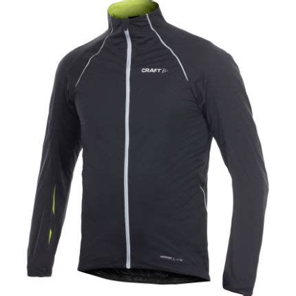 cycling wind jacket wiggle craft elite bike wind jacket cycling windproof