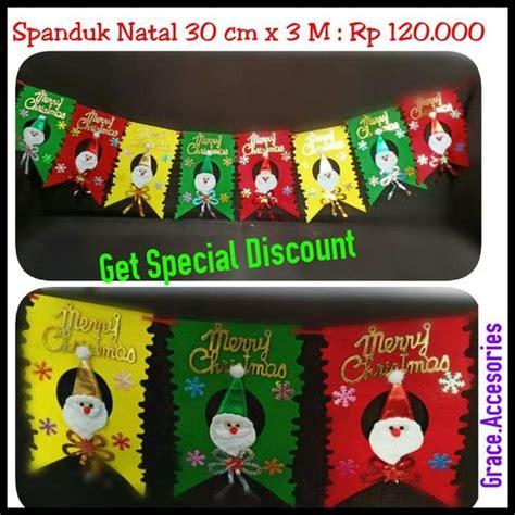 Baliho ini menunjukkan hampir segalanya: Baliho Natal Terbaru : Terbaru Banner Spanduk Bendera ...