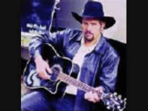 Cryin' For Me (wayman's Song)  Toby Keith Youtube