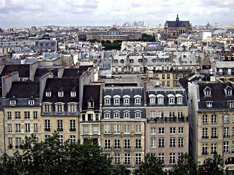 compte epargne logement plafond compte 233 pargne logement cel plafond taux pr 234 t pratique fr