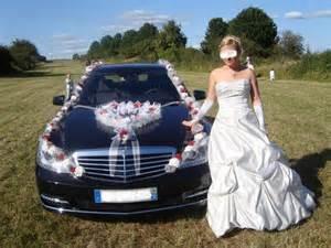 decoration mariage voiture mariage deco voiture et autres page 6