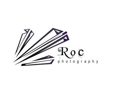 photography names ideas joy studio design gallery