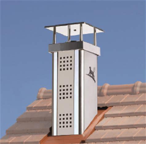 sortie de toit luminance pour maison contemporaine et architecturale chemin 233 es poujoulat