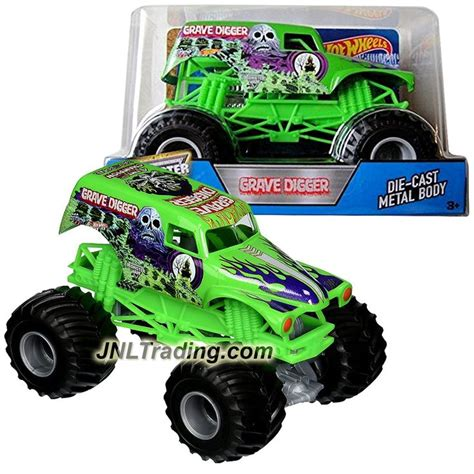 monster trucks grave digger bad to the bone 17 best images about monster jam collection on pinterest
