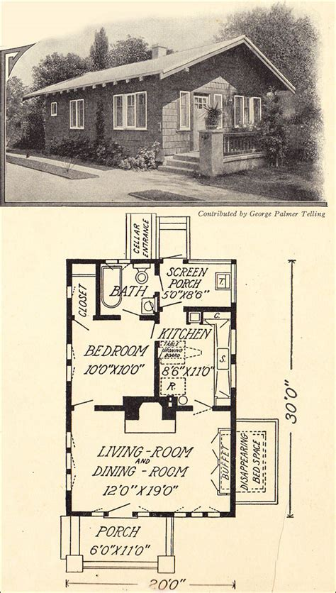 small cottage house plans  sq ft small cottage house plans   sq ft  sq ft house