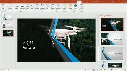 Powerpoint Features Morph Need Designer Zoom Know