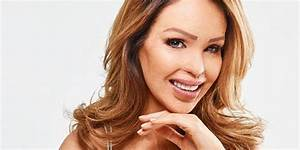 Katie Piper Stars In New #Skinstory Beauty Campaign For ...