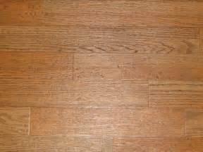 vinyl flooring sles
