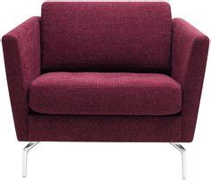 canap駸 boconcept 1000 images about boconcept on lugano sofas