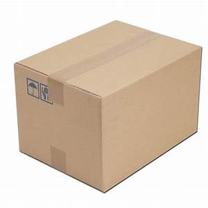 Manufacturer Of Corrugated Box  U0026 Packing Box By Lucky Packaging  Mumbai