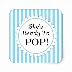 8 best images of she39s ready to pop free printables ready to pop free printable tags ready to for Ready to pop template