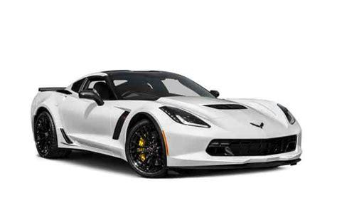 chevrolet corvette monthly lease deals specials