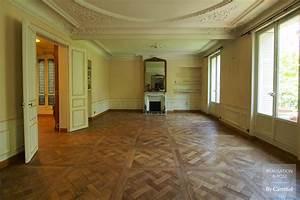 pose parquet appartement haussmannien viii realisation With parquet haussmannien