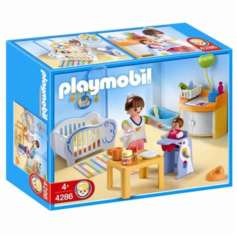 chambre princesse playmobil emejing playmobil petit boite de chambre images