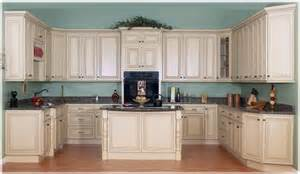 kitchen cabinet refacing ideas different types of kitchen cabinet refacing ideas