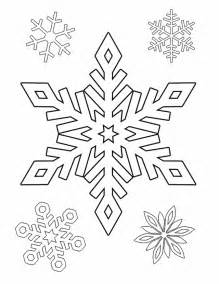 who knows baby shower snowflakes free printable coloring pages