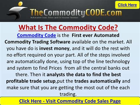 top trading companies largest commodity trading companies the commodity code
