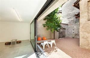 Porte à Galandage Prix : prix d une baie vitr e ~ Premium-room.com Idées de Décoration