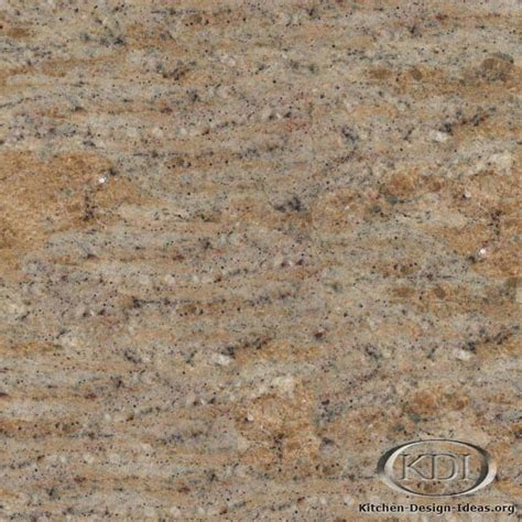 african multicolor granite kitchen countertop ideas