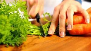 Как заваривать ботву морковную от геморроя