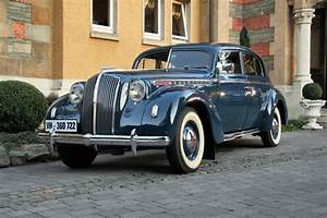 Boursorama Assurance Auto : assurance voiture ancienne assurance voiture pas cher pour ford mustang gt peinture assurance ~ Medecine-chirurgie-esthetiques.com Avis de Voitures