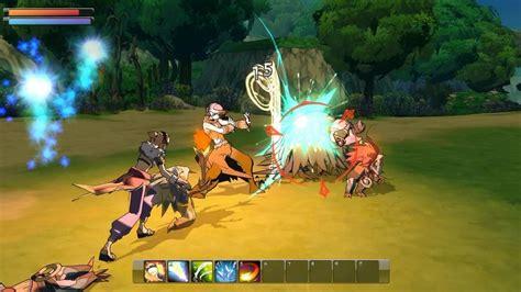 Peria Chronicles Free Mmorpg Review Peria Chronicles Free Mmorpg Review