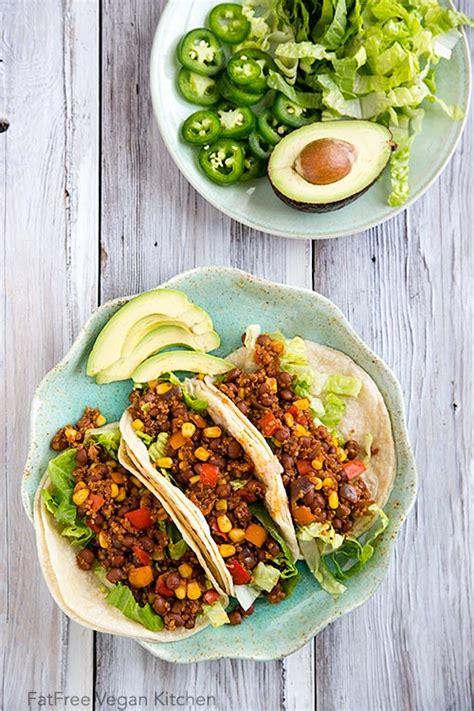 fatfree vegan kitchen sinlessly delicious recipes