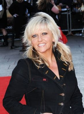 camille coduri ethnicity  celebs  nationality