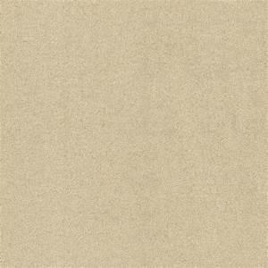 Beyond Basics Notion Light Brown Texture Wallpaper-420 ...