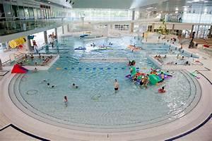 piscine montpellier panoramio photo of piscine olympique With piscine olympique antigone montpellier