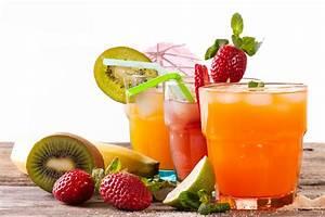 Jus De Fruit Maison Avec Blender : choisir son jus de fruits pour plus de vitamines observatoire des aliments observatoire des ~ Medecine-chirurgie-esthetiques.com Avis de Voitures