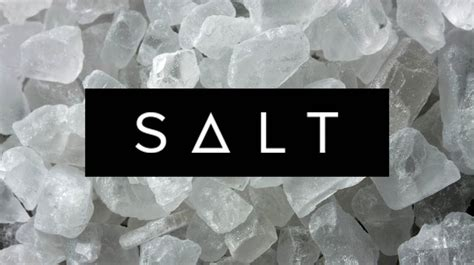 SALT Enables Traditional Lending Secured by Cryptocurrency ...
