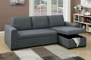 grey fabric sectional sofa bed steal a sofa furniture With grey cloth sectional sofa