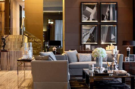 steve home interior top interior designers steve leung studio page 6
