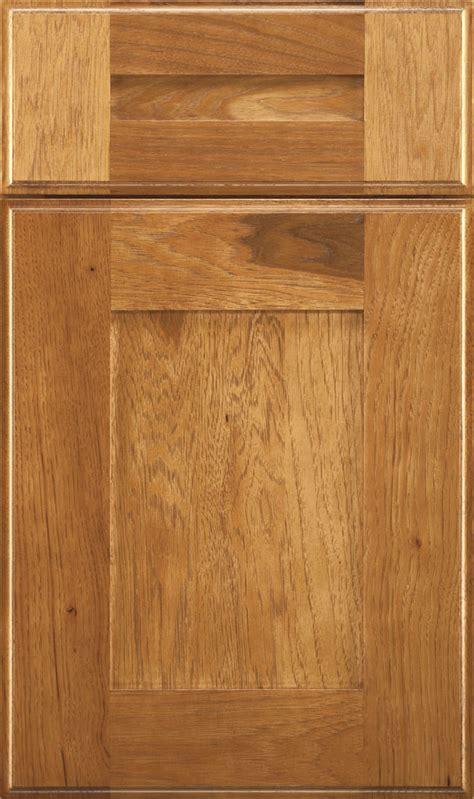 hickory kitchen cabinet doors kitchen cabinet doors bathroom cabinets decora 4196