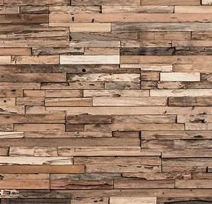Wandverkleidung Holz Innen Rustikal : holz wandverkleidung innen rustikal modern w bs holzdesign ~ Lizthompson.info Haus und Dekorationen