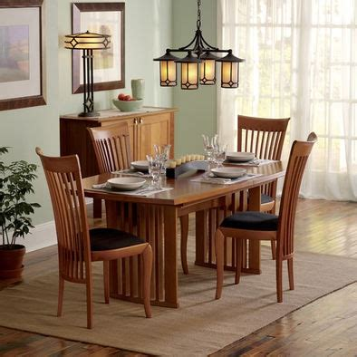Craftsman Style Dining Room Chandeliers by 33 Best Lighting Images On Exterior Lighting
