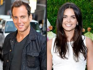 Will Arnett Dating Katie Lee: Report | LA Remix.tv Los ...