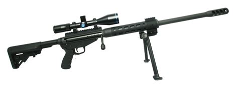 Bmg Sniper Rifles by Rifles