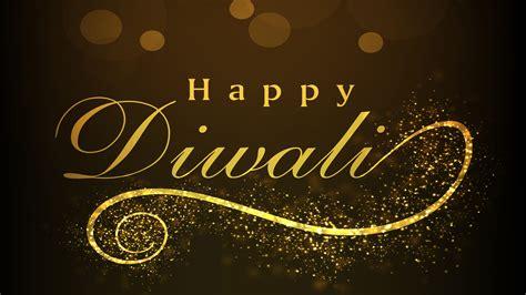 Happy Diwali (deepavali)  October 18, 2017  Happy Days 365