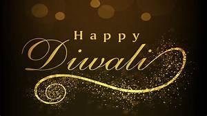 Happy Diwali (Deepavali) - October 18, 2017 | Happy Days 365