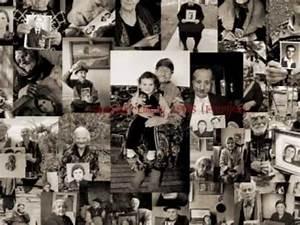 Armenian Genocide Survivors - YouTube
