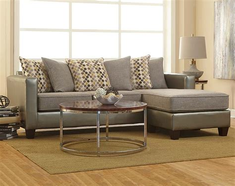 rooms to go sectional sofas gray sectional sofa rooms to go mjob blog