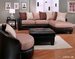 17 best images about albany furniture on pinterest a With sectional sofa swivel chair