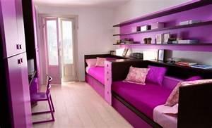 bedrooms for girls purple fresh bedrooms decor ideas With pink and purple bedrooms for girls