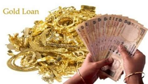 loan  minutes  indias largest gold loan